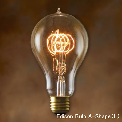 edison-bulb-a-shape-l