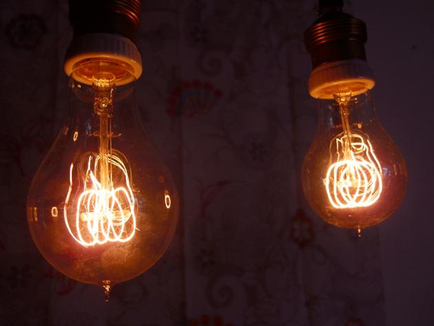 edison-bulb-a-shape-s