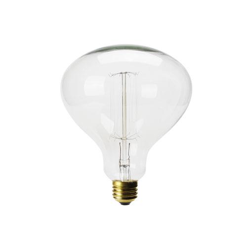 edison-bulb-flask-40-l