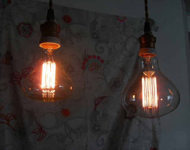 edison-bulb-flask-40-s