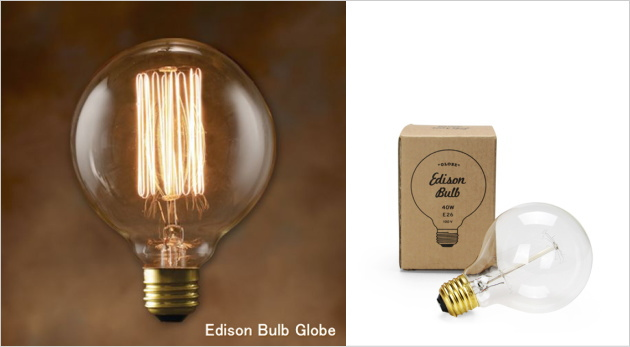 edison-bulb-globe