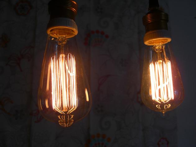 edison-bulb-signature-s