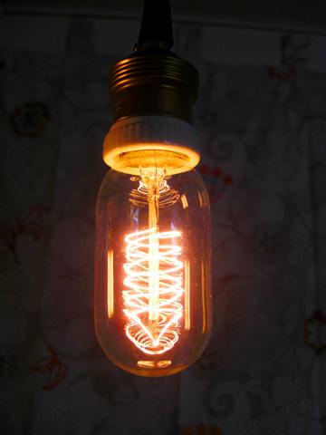 edison-bulb-tubular