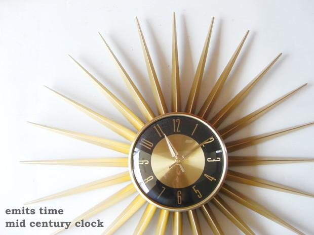 emits-time