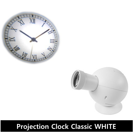 projection-clock-classic-wh