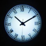 projection-clock-classic-bk