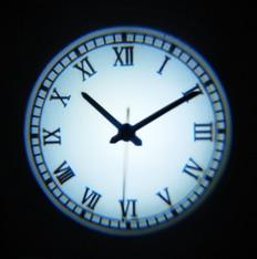 projection-clock-classic-bk