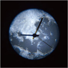projection-clock-moon-bk