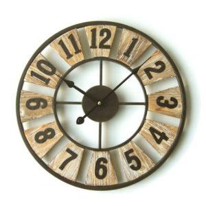 ruota-clock