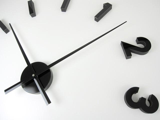 separate-clock