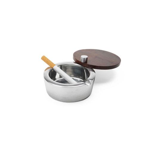 aluminium-slide-ashtray-wood