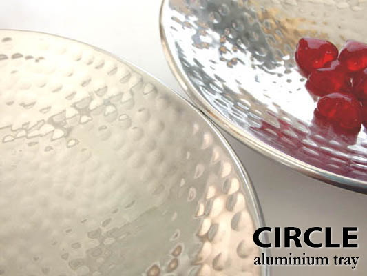 aluminium-tray-25358
