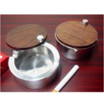 aluminium-slide-ashtray-wood