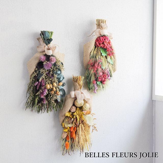 belles-fleurs-jolie-bl