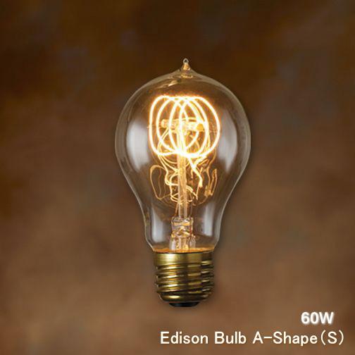edison-bulb-a-shape-s-60w