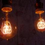 edison-bulb-a-shape-l-60w