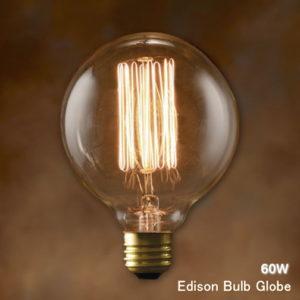 edison-bulb-globe-60w
