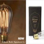 edison-bulb-signature-l-60w
