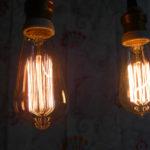 edison-bulb-signature-s-60w