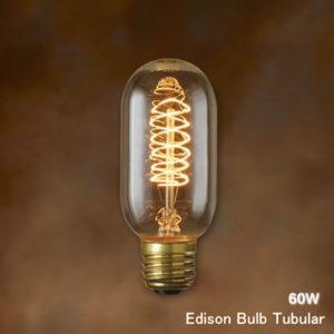 edison-bulb-tubular-60w
