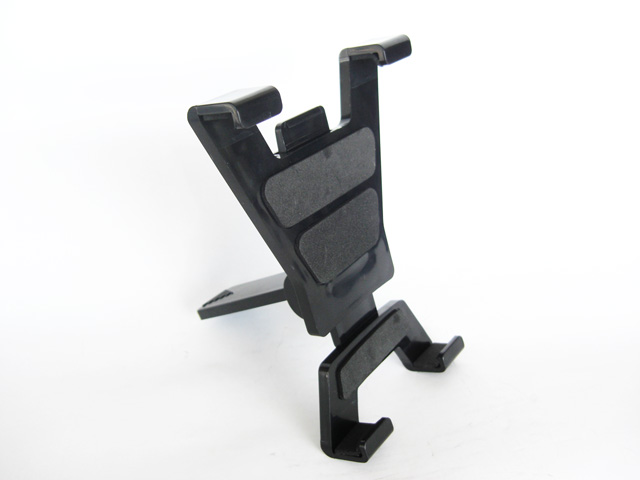 flexible-tablet-holer