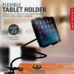 flexible-tablet-holer