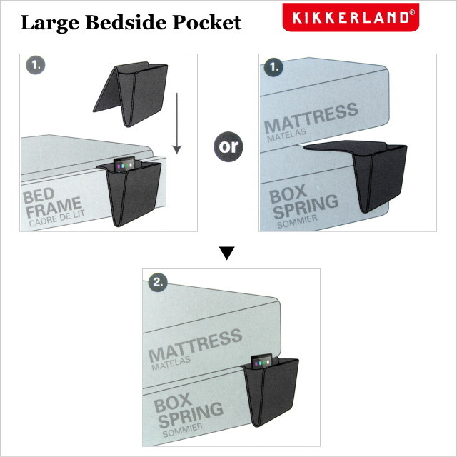 large-bedside-pocket