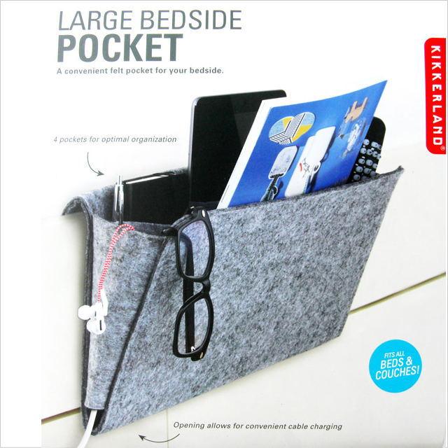 large-bedside-pocket