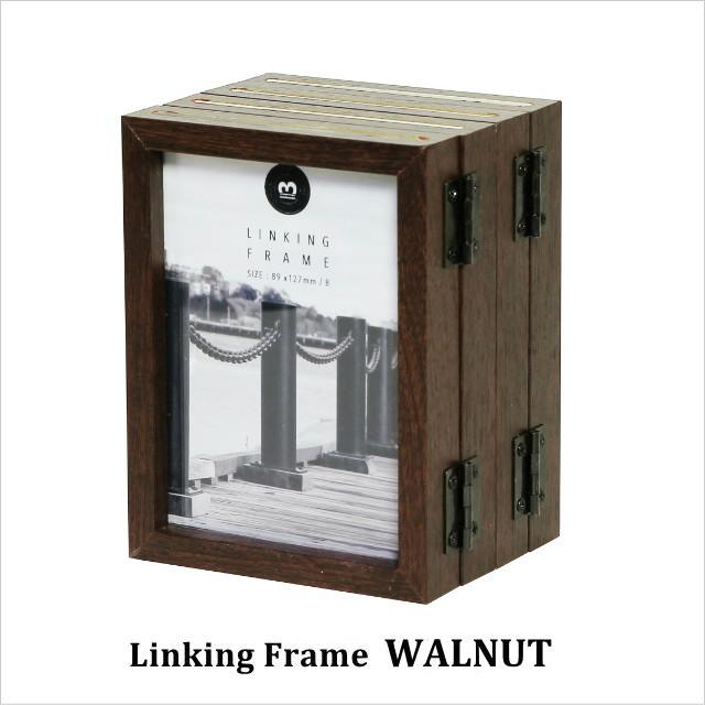 linking-frame-walnut