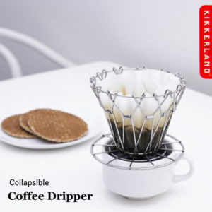collapsible-coffee-dripper