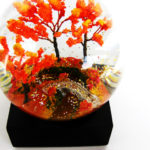 cool-snow-globe-autumn