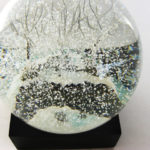 cool-snow-globe-winter