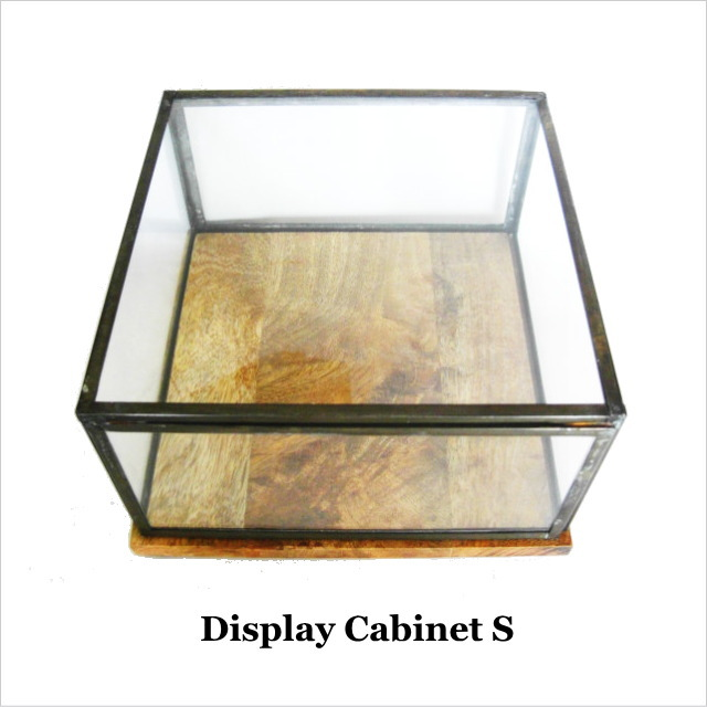 display-cabinet-s