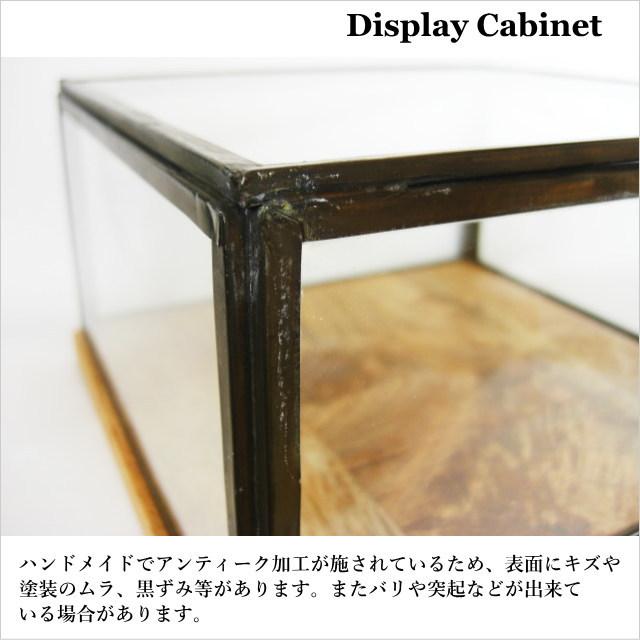 display-cabinet-l